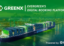 GreenX and Evergreen