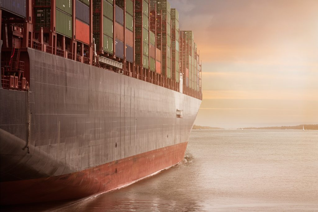 Cost saving tips for your ocean freight