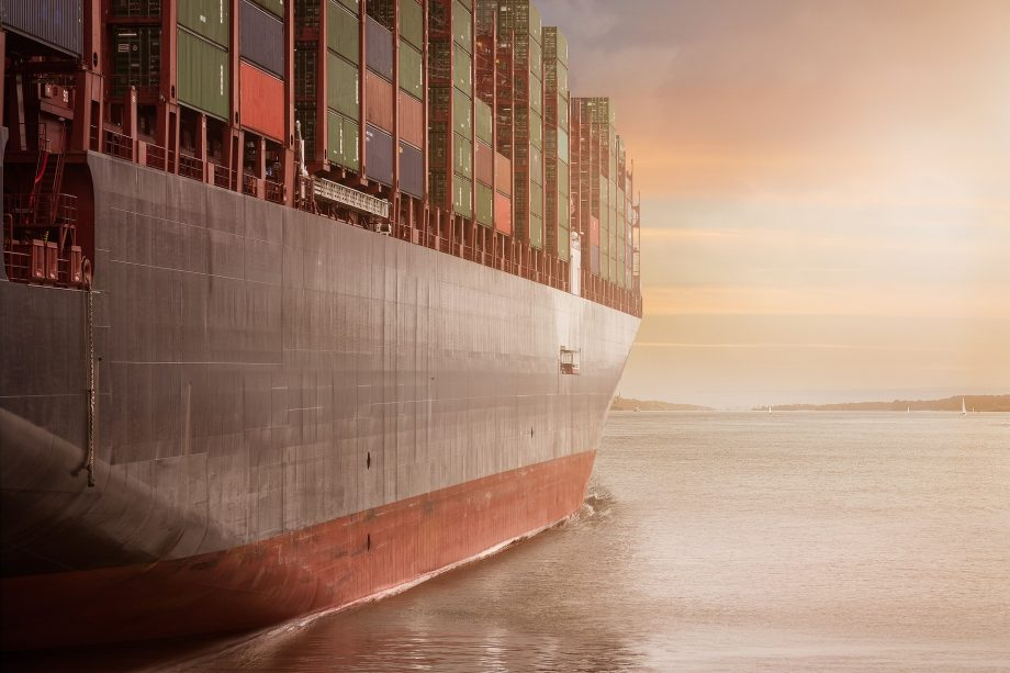 9 Ocean Freight Cost-saving Strategies