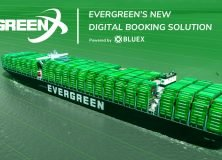 GreenX and saving shipper costs