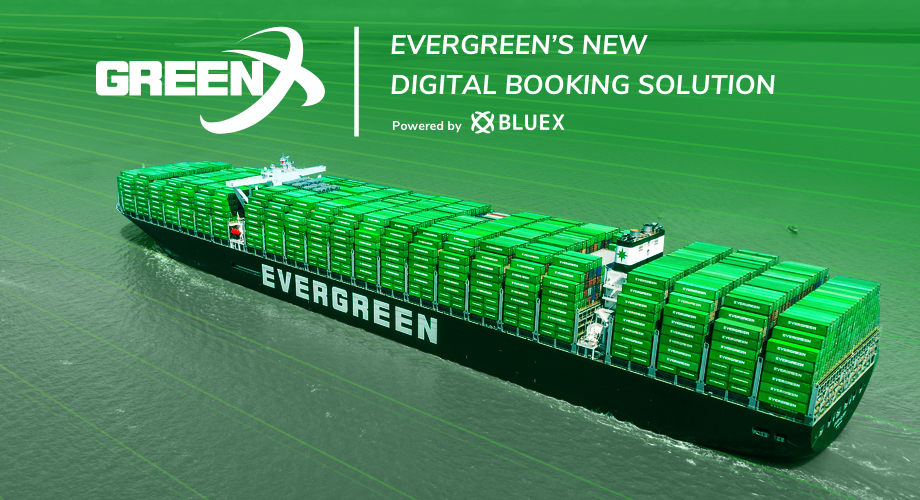 10 Benefits for Shippers Using GreenX