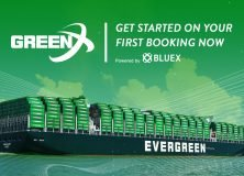 How to make a booking on GreenX