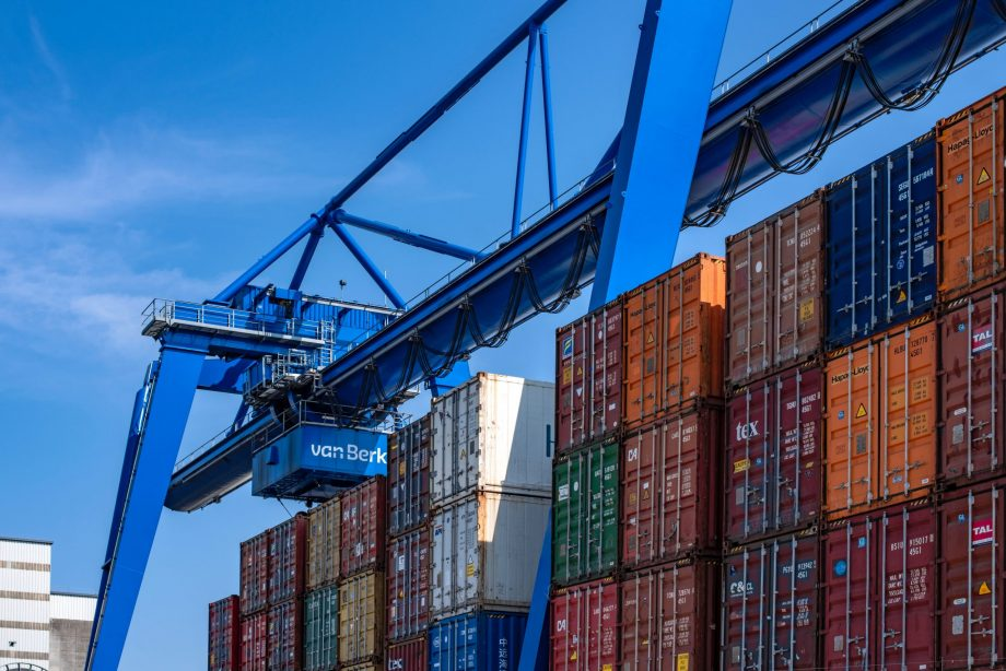 The Impact of COVID-19 on Ocean Carriers – How BlueX Can Help