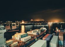 Why Buying Beats Building for Ocean Freight Dynamic Pricing